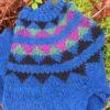 sweater Marcapata