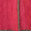 IMG_9758Strikkesæt: Kær cardigan/kjole – håndspundet 100% Baby/Royal-alpakauld
